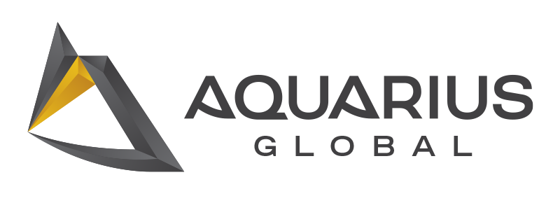 AQUARIUS GLOBAL